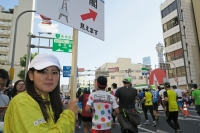 BL151225大阪マラソン10-1IMG_1434