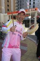 BL151225大阪マラソン10-4IMG_1440
