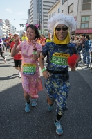 BL151225大阪マラソン10-6IMG_1441