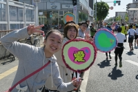 BL151225大阪マラソン10-9IMG_1456