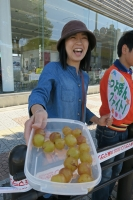 BL151025大阪マラソン11-2IMG_1459