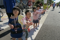 BL151025大阪マラソン11-1IMG_1466
