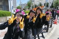 BL151025大阪マラソン11-4IMG_1470