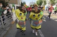 BL151025大阪マラソン11-6IMG_1476
