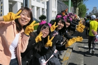 BL151025大阪マラソン11-7IMG_1472
