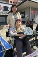 BL151025大阪マラソン11-8IMG_1465