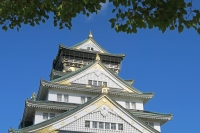 BL151229大阪城から京橋1IMG_1105