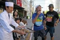 BL151025大阪マラソン12-2IMG_1487