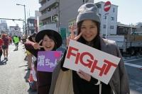 BL151025大阪マラソン12-4IMG_1499