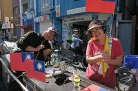 BL151025大阪マラソン12-6IMG_1497