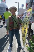 BL151025大阪マラソン12-7IMG_1501