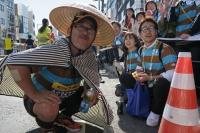 BL151025大阪マラソン12-8IMG_1503