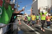 BL151025大阪マラソン13-5IMG_1509