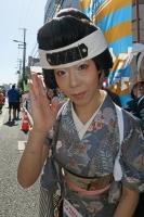 BL151025大阪マラソン13-3IMG_1506