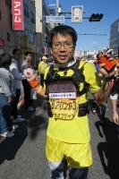 BL151025大阪マラソン13-1IMG_1528