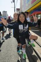 BL151025大阪マラソン13-4IMG_1534