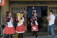 BL151025大阪マラソン13-6IMG_1524