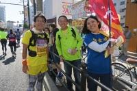 BL151025大阪マラソン13-9IMG_1531