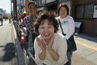 BL151025大阪マラソン13-7IMG_1518