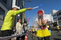 BL151025大阪マラソン13-8IMG_1511