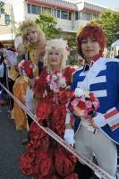 BL151025大阪マラソン16-5IMG_0054