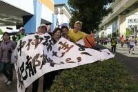 BL151025大阪マラソン16-4IMG_0048