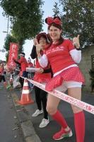 BL151025大阪マラソン16-8IMG_0060