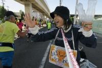 BL151025大阪マラソン16-6IMG_0057