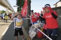 BL151025大阪マラソン16-7IMG_0063