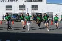 BL151025大阪マラソン17-2IMG_0075