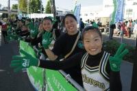 BL151025大阪マラソン17-3IMG_0073