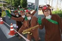 BL151025大阪マラソン17-4IMG_0077