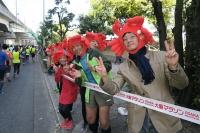 BL151025大阪マラソン17-6IMG_0080