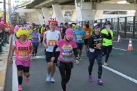 BL151025大阪マラソン17-7IMG_0091