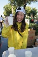 BL151025大阪マラソン17-8IMG_0095