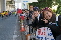 BL151025大阪マラソン17-9IMG_0081