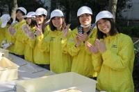 BL151025大阪マラソン18-1IMG_0094