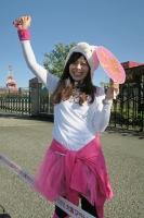 BL151025大阪マラソン18-2IMG_0098