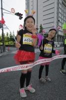 BL151025大阪マラソン18-5IMG_0108