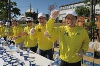 BL151025大阪マラソン18-4IMG_0103