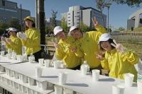 BL151025大阪マラソン18-6IMG_0105