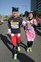 BL151025大阪マラソン18-9IMG_0113