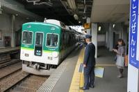 BL160212電車通勤3IMG_0581