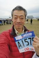 BL160213寛平受付2IMG_0337