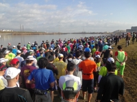 BL160214寛平マラソン2DSC00620