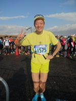 BL160214寛平マラソン3DSC00616