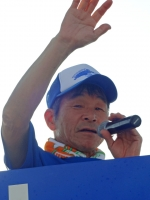 BL160214寛平マラソン1DSC00624