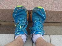 BL160214寛平マラソン6DSC00627