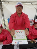BL160214寛平マラソン7DSC00630