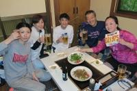 BL160214寛平マラソン8IMG_0623